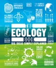 Image for The Ecology Book : Big Ideas Simply Explained