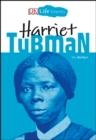 Image for DK Life Stories: Harriet Tubman