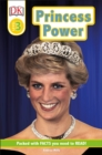 Image for DK Readers Level 3: Princess Power