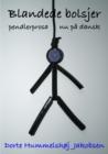 Image for Blandede bolsjer