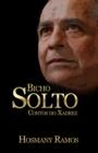 Image for Bicho Solto