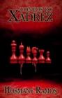 Image for Contos do Xadrez