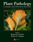 Image for Plant pathology concepts and laboratory exercises