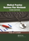 Image for Medical practice business plan workbook