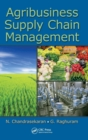 Image for Agribusiness supply chain management