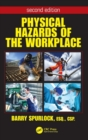 Image for Physical hazards of the workplace