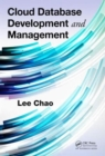 Image for Cloud database development and management