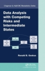 Image for Analysis of competing risks data  : concepts, methods and software
