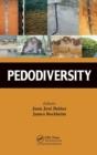 Image for Pedodiversity