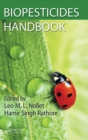 Image for Biopesticides handbook