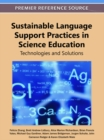 Image for Sustainable Language Support Practices in Science Education: Technologies and Solutions