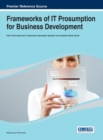 Image for Frameworks of IT prosumption for business development