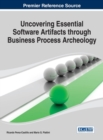 Image for Uncovering Essential Software Artifacts through Business Process Archeology