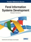 Image for Feral Information Systems Development