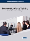 Image for Remote Workforce Training