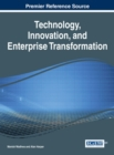Image for Technology, Innovation, and Enterprise Transformation
