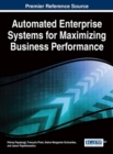 Image for Automated Enterprise Systems for Maximizing Business Performance