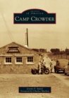 Image for CAMP CROWDER