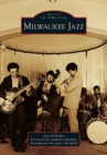 Image for MILWAUKEE JAZZ