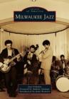 Image for MILWAUKEE JAZZ
