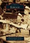 Image for Elwood