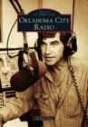 Image for OKLAHOMA CITY RADIO