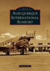 Image for ALBUQUERQUE INTERNATIONAL SUNPORT