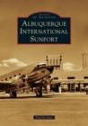 Image for ALBUQUERQUE INTERNATIONAL SUNPORT