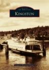 Image for KINGSTON