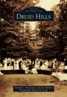Image for DRUID HILLS