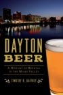 Image for DAYTON BEER