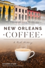 Image for NEW ORLEANS COFFEE