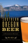 Image for SOUTHERN OREGON BEER
