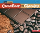 Image for From Cocoa Bean to Chocolate