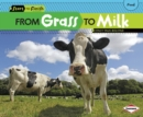 Image for From Grass to Milk
