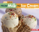 Image for From Milk to Ice Cream