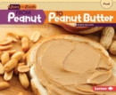 Image for From Peanut to Peanut Butter