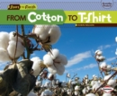 Image for From Cotton to T-shirt
