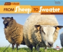 Image for From Sheep to Sweater