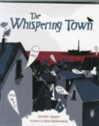 Image for The Whispering Town