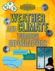 Image for Weather and Climate through Infographics