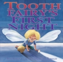 Image for Tooth Fairy's first night