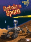 Image for Robots in Space