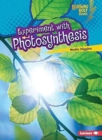 Image for Experiment with Photosynthesis
