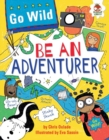 Image for Be an Adventurer
