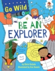 Image for Be an Explorer