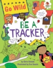 Image for Be a Tracker