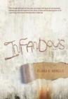 Image for Infandous