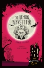 Image for #7 the Demon Babysitter