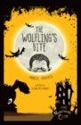 Image for #6 the Wolfling's Bite